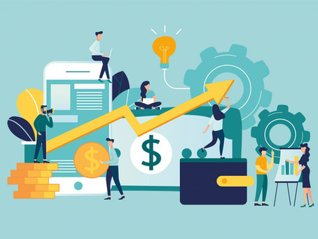 Build and Grow Your Brand with $0 Marketing Budget