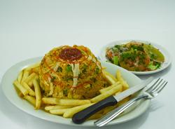arroz con pollo.png