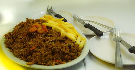 arroz chino.png