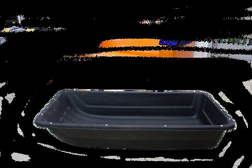 Сани-волокуши 1450х500 мм