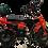 "Thumbnail: Мотоцикл-внедорожный ""POMOR"""