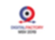 logo digitalFactory.png