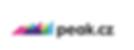 peak.cz-logo (1).png