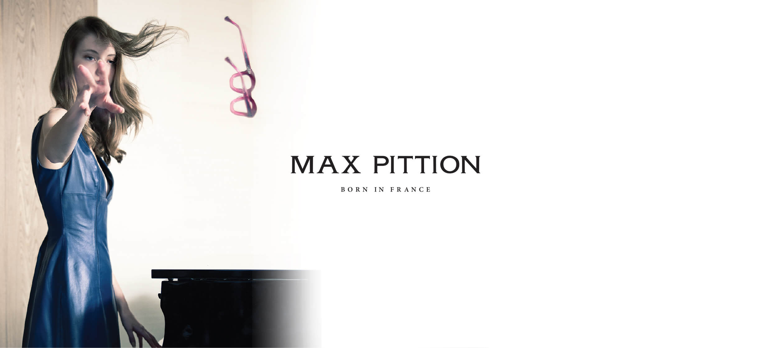 MAX PITION