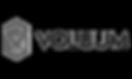 voluum-1140x684_edited_edited.png