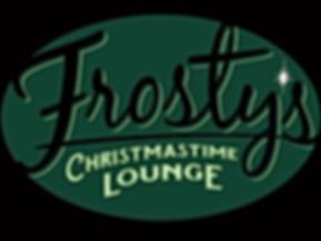 frosty's christmas time lounge bar orlando