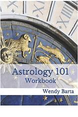 BMK Publishing Free Astrology Wendy Bart