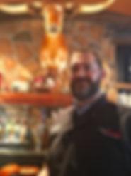 Longhorn Steakhouse Restaurant Kissimmee Orlando