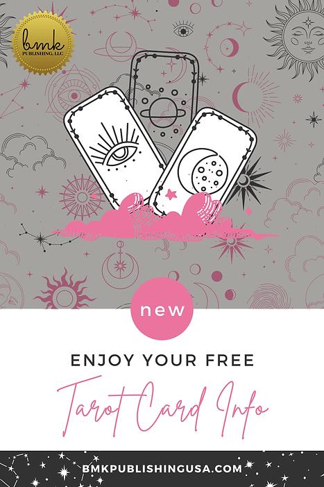 BMK Publishing Free Tarot.png