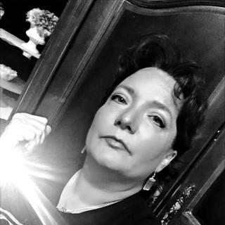 melisa kennedy paranormal investigator orlando florida