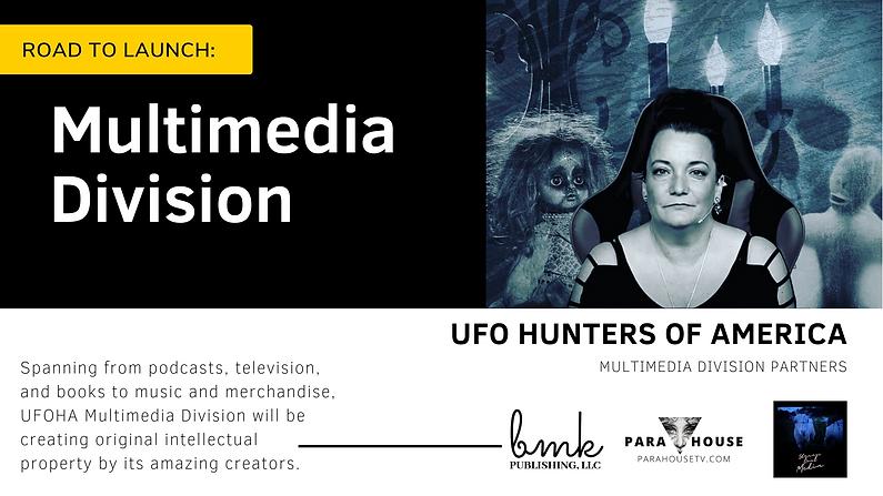 Multimedia Division (4).png