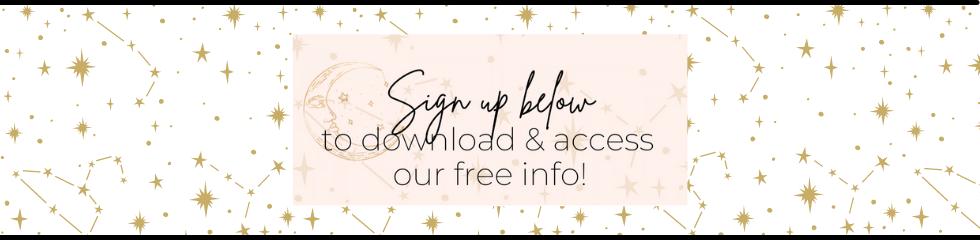 free astrology tarot