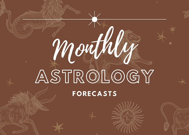 bmk publishing astrology (2).png