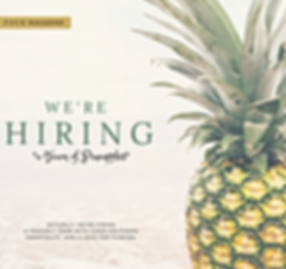 four magazine now hiring jobs careers orlano florid