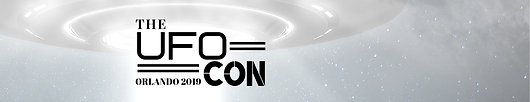 Copy of Copy of UFO Con (1).png