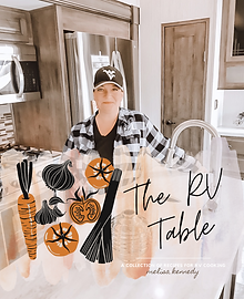RV Table Cookbook.png
