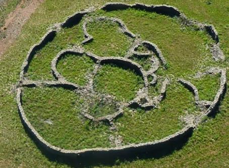 Video:  Anunnaki & Their Stone Circles