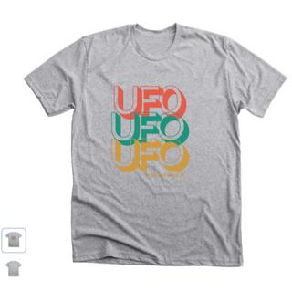 UFO Hunters of America retro tshirt_edit