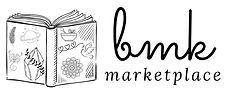 bmk%20marketplace%20(1)_edited.jpg