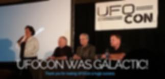 UFOCON WAS galactic!.png