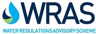 WRAS Logo.png