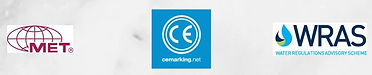 Certifications Image.jpg