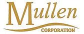 Mullen%20Logo_edited.jpg