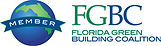 FGBC Logo Member 2011.jpg