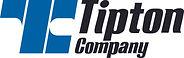 Tipton Logo.jpg