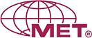 MET Labs Logo.png