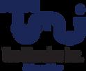 Tim Morales Logo.png