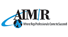 AIMR Logo.png