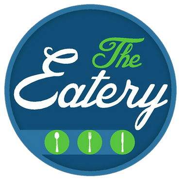 theeatery