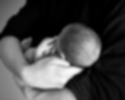 baby-birth-black-and-white-47219.png