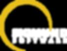 Sigmund Software Logo NEW white Text (1)