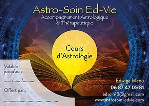 bon-cadeau-coursastro2020_verso.jpg