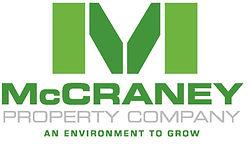 McCraney Property Company.jpg
