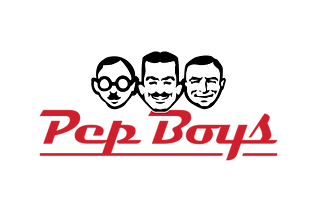 logo-pepboys.png