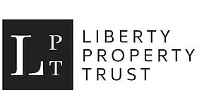 LIberty Property Trust Logo.png