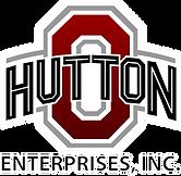 HEI Logo.png