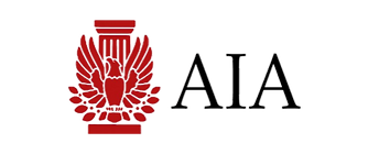 AIA1.png