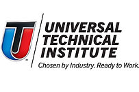 UTI-Logo.jpg