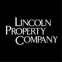 lincoln-property.jpeg