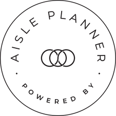 ap033 - _rgb_aisleplanner-poweredby-outl