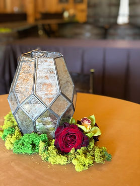 Rose Centerpiece.jpg
