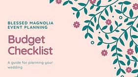 Budget Checklist (1).png