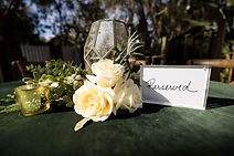 reserved table.jpg