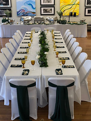 long view of table.jpg