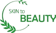 Skin%252520to%252520Beauty%252520Logo_ed