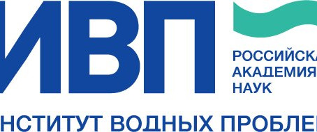 Ведущие эксперты ИВП РАН против купли-продажи земель